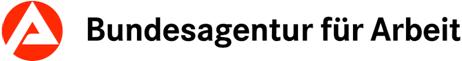 BA-Logo.png#asset:415