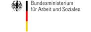 BMAS-Logo.png#asset:416