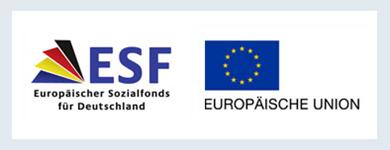 ESF-Logo.png#asset:418