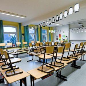 Verhaltensregeln für den Schulbeginn
