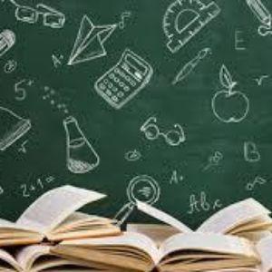 Stufenweiser Präsenzunterricht ab 25. Mai